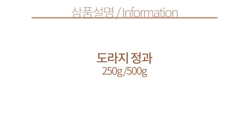 파일_000_ssss_02.jpg