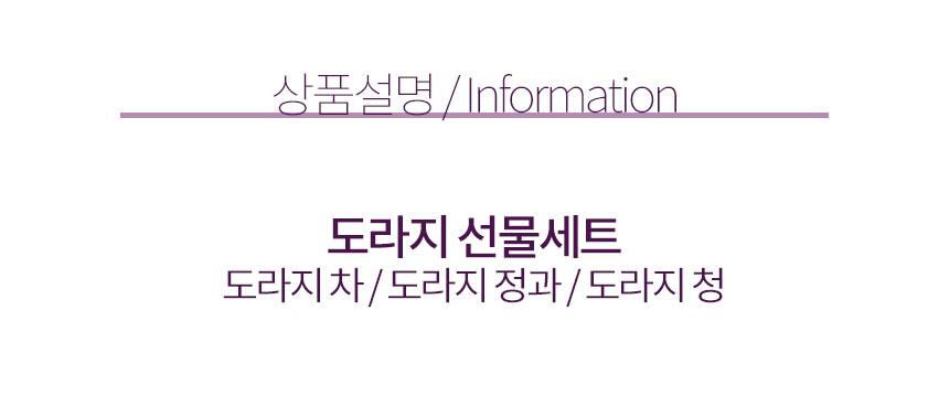 파일_004_01.jpg