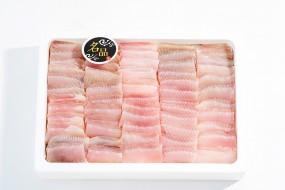 [사전예약] 항아리 숙성 홍어 1kg