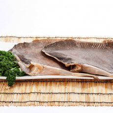 숙성 홍어(찜용) 500g