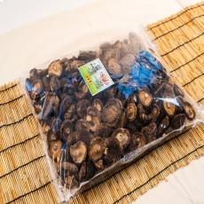 통표고버섯 1kg