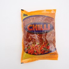 칠리 고춧가루 200g / 1kg
