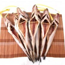 코다리 20미/40미 업소용 식당용 가정용 도매