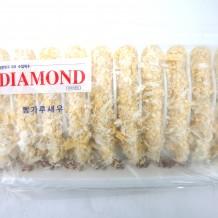 빵가루 새우 30g*20팩
