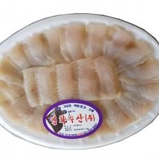 숙성홍어(아르헨티나) 250g*2팩