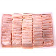[구리직배송]숙성 홍어 2kg