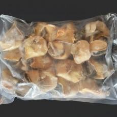 [구리직배송]왕소라 1kg