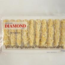 빵가루 새우 1.5kg (300gx5팩)/30gx10미,50gx6미