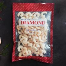 다이아몬드 찐새우살 200g*1팩/200g*10팩